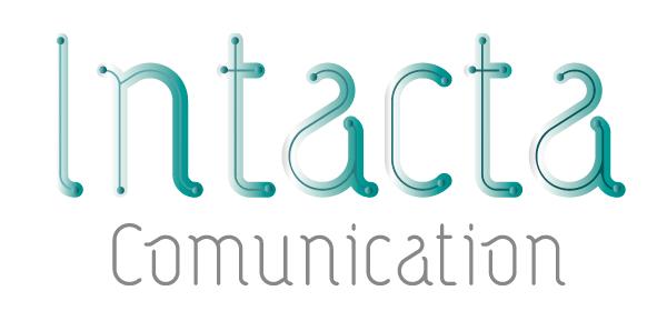 intactacomunicacion