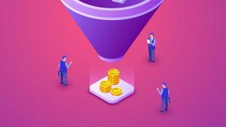 emailing_strategy_funnel