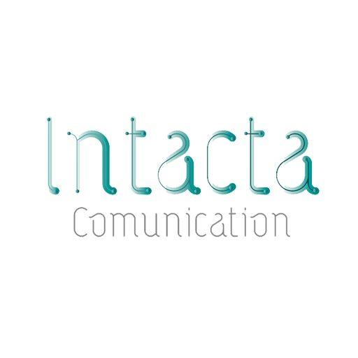 Intacta Comunicación