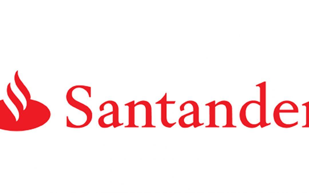 trabajos para el banco santander rio